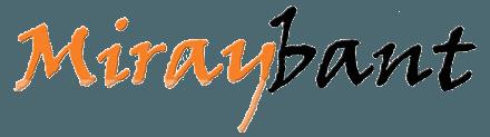 MİRAY BANT İMALAT SANAYİ 02126718252 | İSTANBUL BANT İMALATI