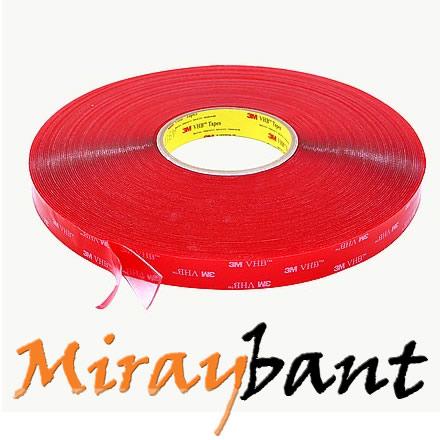 3m-VHB-miray-bant-imalatı-1