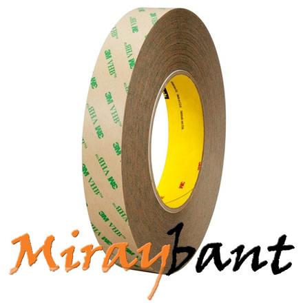3m-VHB-miray-bant-imalatı-10
