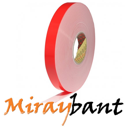 3m-VHB-miray-bant-imalatı-11