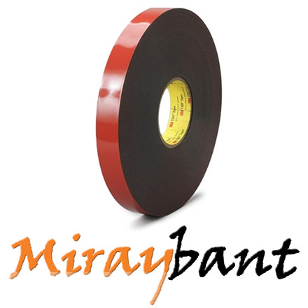3m-VHB-miray-bant-imalatı-14