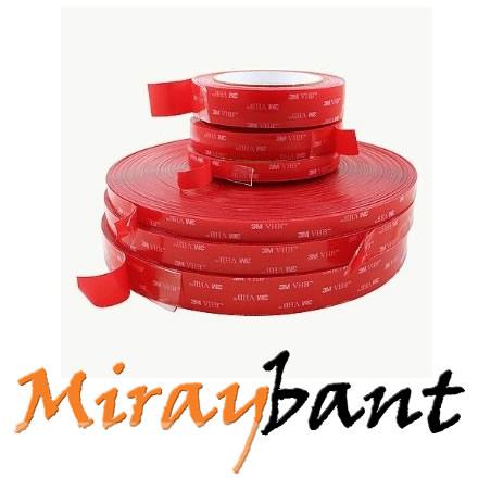 3m-VHB-miray-bant-imalatı-16