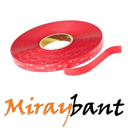 3m-VHB-miray-bant-imalatı-2