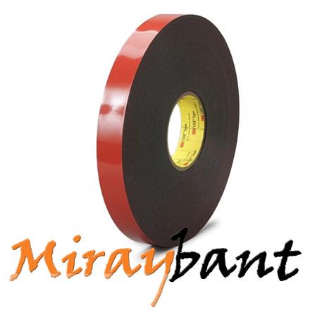 3m-VHB-miray-bant-imalatı-3