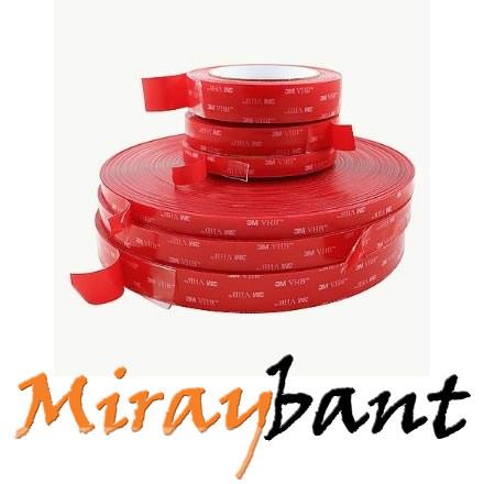 3m-VHB-miray-bant-imalatı-4