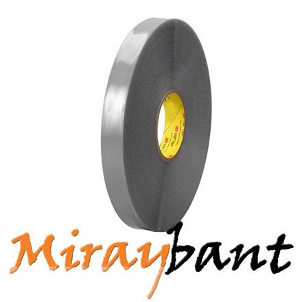 3m-VHB-miray-bant-imalatı-5