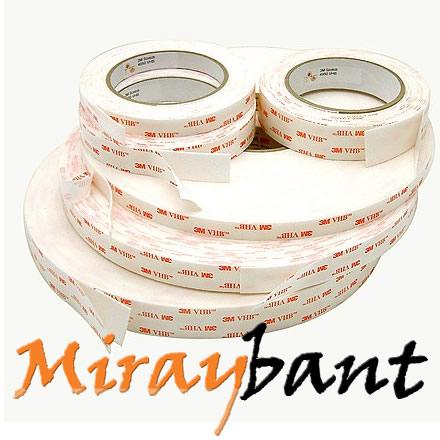 3m-VHB-miray-bant-imalatı-6