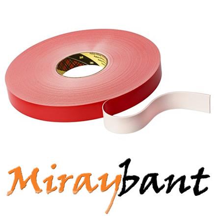 3m-VHB-miray-bant-imalatı-7