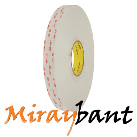 3m-VHB-miray-bant-imalatı-9