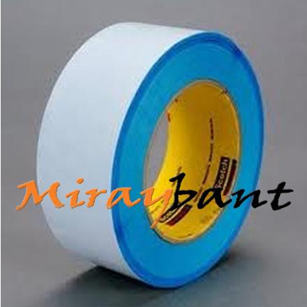 Bobin-Ekleme-Bantları-Miray-Bant-7